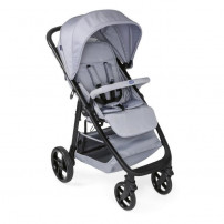 CHICCO Poussette Multiride Light grey