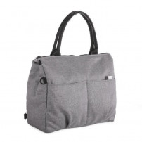 CHICCO Sac a langer Organizer Cool Grey