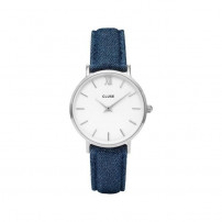 CLUSE Montre Collection MINUIT CL30030 Femme