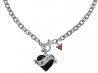 Collier Guess UBN81130
