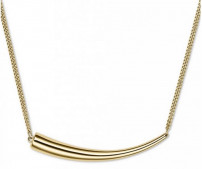 Collier Michael Kors MKJ4029710