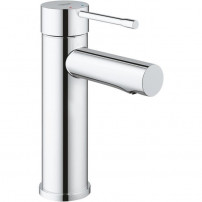 GROHE Mitigeur monocommande Lavabo Taille S Essence 34294001