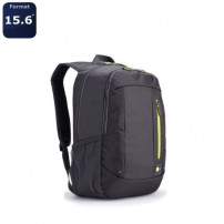 Sac a dos 15,6'' - Case Logic Jaunt Backpack 15,6 - WMBP-115 ANTHRACITE