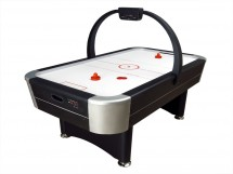 Air Hockey Artic Pro