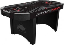 Air Hockey Astrodisc Buffalo