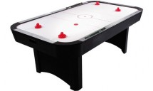 Air Hockey Blizzard Buffalo