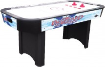 Air Hockey Blizzard ll