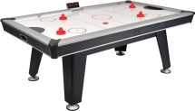 Air hockey Buffalo Dominator