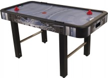 Air Hockey Buffalo Torpedo