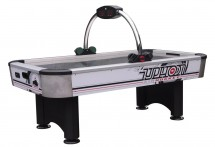 Air Hockey Buffalo Typhoon