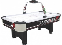 Air hockey Hurricane Buffalo 7ft