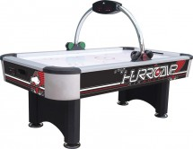 Air hockey Hurricane II Buffalo