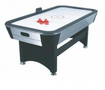 Air hockey semi pro Calgary