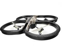 AR Drone 2.0 Elite Edition Parrot