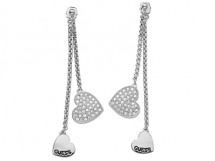 Boucles Oreilles Guess UBE11419