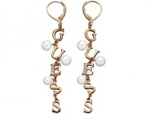 Boucles Oreilles Guess UBE51453