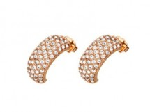 Boucles Oreilles Guess UBE51459