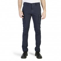 Carrera Jean homme 00619S 0842X 687