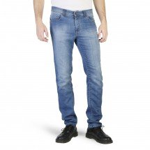 Carrera Jean homme 00700R 0900A 501