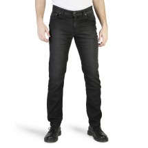 Carrera Jean homme 00700R 0900A 910