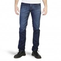 Carrera Jean homme 00T707 0822A 112