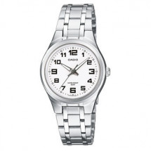 Casio Collection LTP-1310PD-7B
