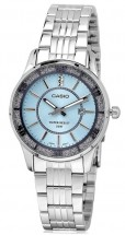 Casio Collection LTP-1358D-2