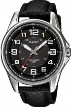 Casio Collection MTP-1372L-1B