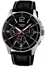 Casio MTP 1374L 1