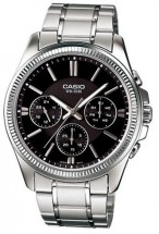 Casio MTP 1375D 1