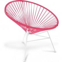 Chaise de jardin - LesTendances.fr