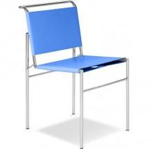 Chaise De Bureau Bleu Lestendances Fr