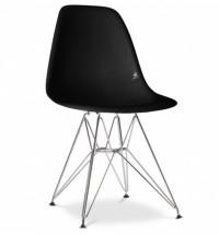 De De Cuisine Chaise Polycarbonate Chaise f67gby