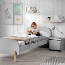 Chambre complète enfant pour garçon et fille | LesTendances.fr