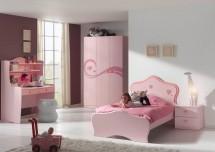 Chambre enfant - LesTendances.fr