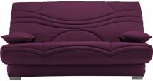 Clic Clac violet | LesTendances.fr