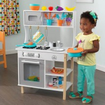Cuisine enfant all time play KidKraft