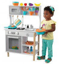 Cuisine enfant all time play KidKraft 53370
