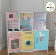 Cuisine Sweet Treats KidKraft 53351