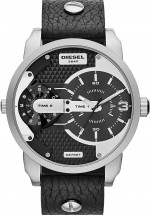 Diesel Mini Daddy ** New Collection ** 46mm DZ7307