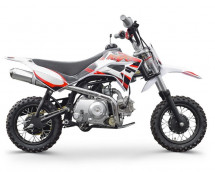Dirt bike 70cc automatique 4 temps Kayo