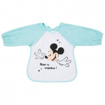 DISNEY Bavoir tablier