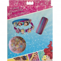 DISNEY PRINCESSES Bracelets Et Charms