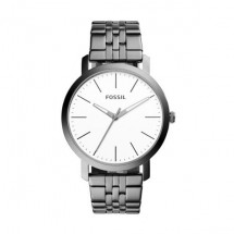 Fossil Luther BQ2313