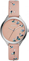 Fossil Suitor BQ3475