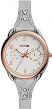 Fossil Tailor ES4048