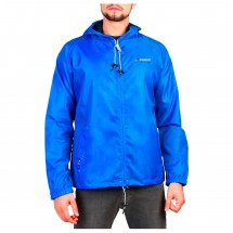 Geographical Norway Veste homme boat bleu