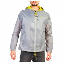 Geographical Norway Veste homme boat gris