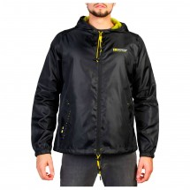 Geographical Norway Veste homme boat noir