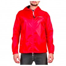 Geographical Norway Veste homme boat rouge